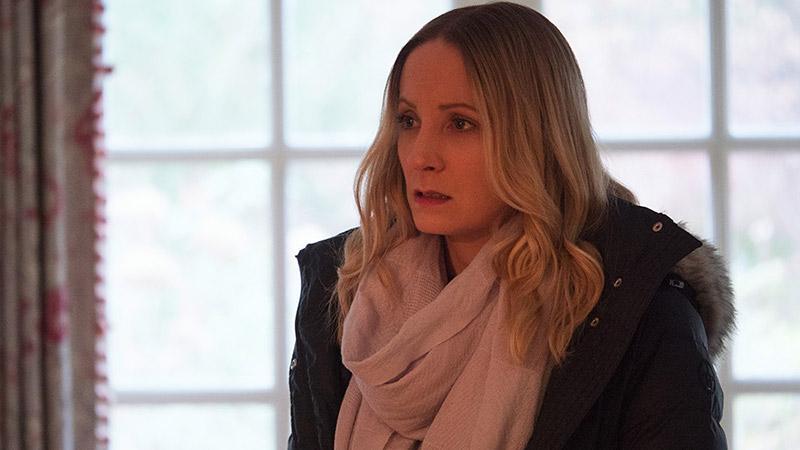 Liar-Episode-104-Laura-Joanne-Froggatt-05-800x450