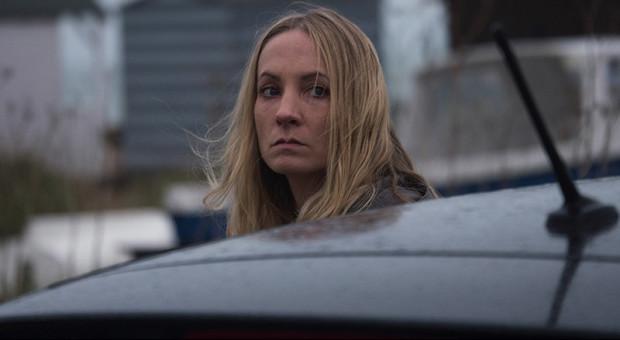 Liar-Episode-104-Laura-Joanne-Froggatt-FullEpAlt-800x450