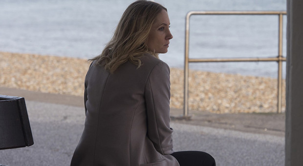 Liar-First-Look-Laura-Nielson-Joanne-Froggatt-06-800x450