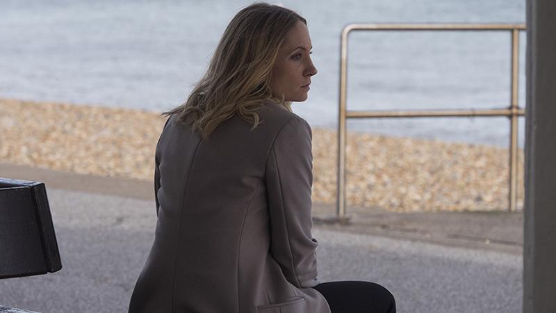 Liar-First-Look-Laura-Nielson-Joanne-Froggatt-06-800x450