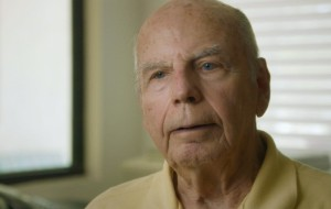 Don Cullivan, friend of Perry Smith, reflects on the killer's disturbing confession.