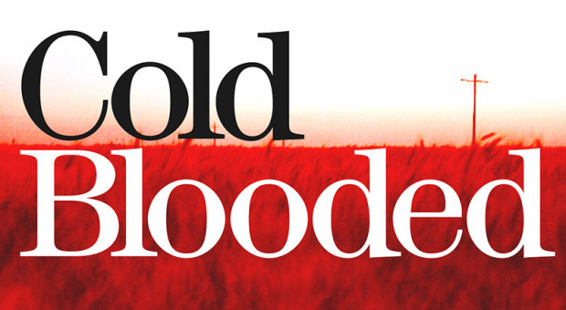 True Crime Fans: The <i>Cold Blooded Podcast</i> Goes Inside the 1959 Clutter Murders
