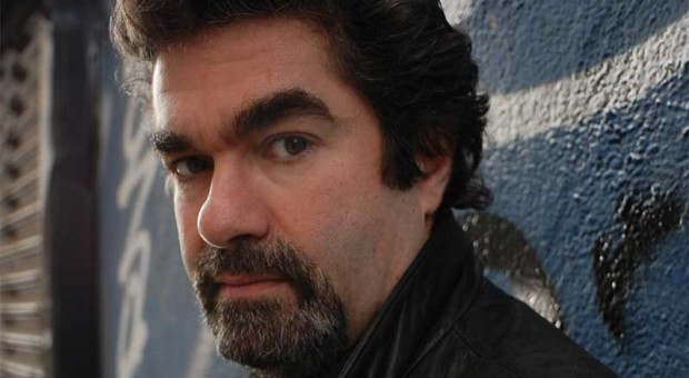 5 Questions With Filmmaker Joe Berlinger About <i>Cold Blooded: The Clutter Family Murders</i>
