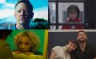 Sundance-Indie-Episodics-800x450