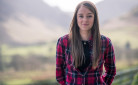 The-A-Word-Season-2-Molly-Wright-800x450