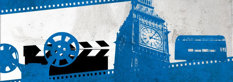 Concurso de Cortometrajes Online de Sundance Channel