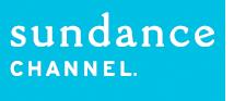 Sundance Channel Espana