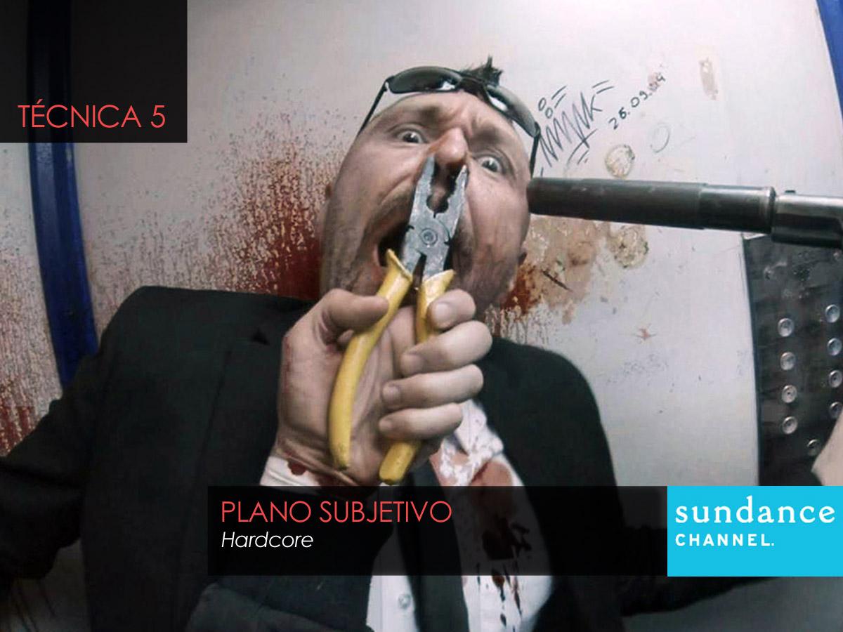 Técnica5_Sundance
