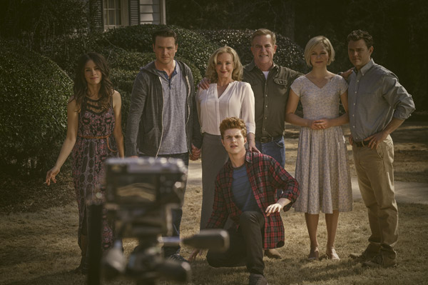 Rectify_IndieWire2