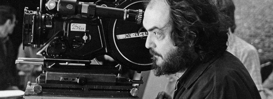 Stanley-Kubrick_slide