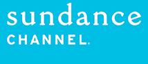 Sundance Channel France