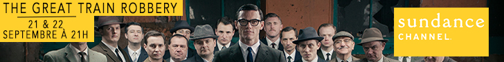 Great Train Robbery_banner_FR