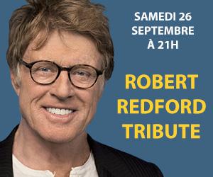 RR_Tribute_Sq_FR