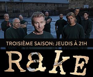 Rake_S3_Sq_FR