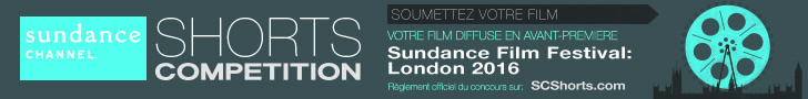 Sundance_Shorts_Competition_Banner_90x728pix_French
