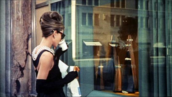 Audrey Hepburn 560