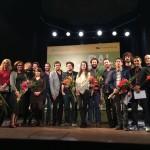 BAFICI-Sundance-BAL-premios