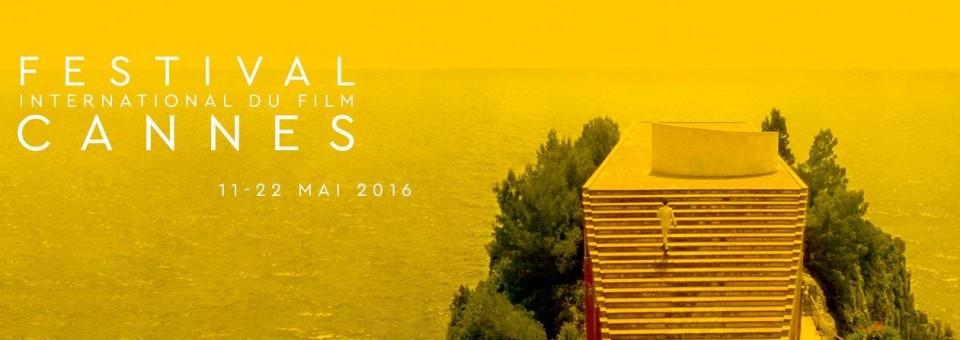 Cannes Slider