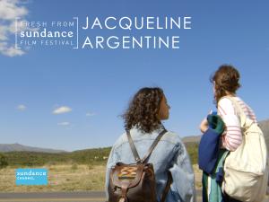 2016-06_ffs_peliculas_jacquelin-argentine