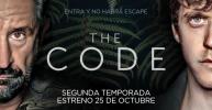 fb_2016-10_the-code_s2_estreno