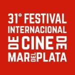 Festival de Cine Mar del Plata