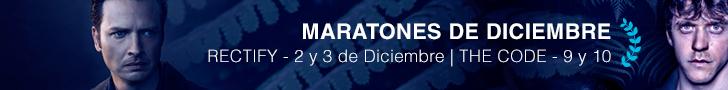 728x90_maratones