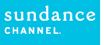 Sundance Channel Poland
