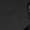 1.288. David Wenham as IAN BRADLEY in THE CODE