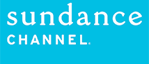 Sundance Channel Asia