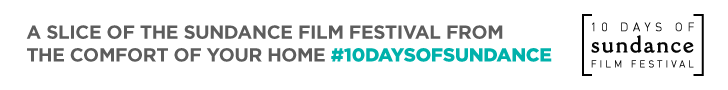 10-Days-of-Sundance-banner-3