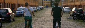 Copenhagen_300x100
