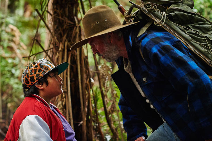 Hunt_for_the_Wilderpeople-Sundance