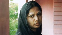 Salma245
