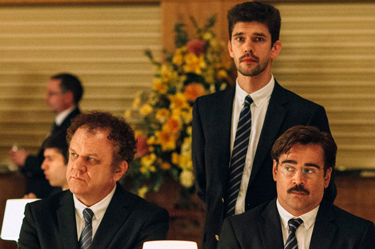 The_Lobster_Sundance
