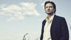 Rectify_AdenYoung_T4