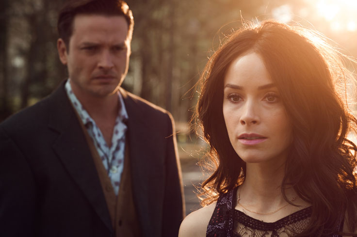 Rectify_VOD_2