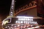 240px-Sundance_classic-e1387594254825-3