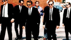 Reservoir-Dogs-1