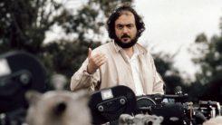Kubrick-4