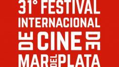 Festival-de-Cine-Mar-del-Plata