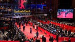 berlinale-red-carpet