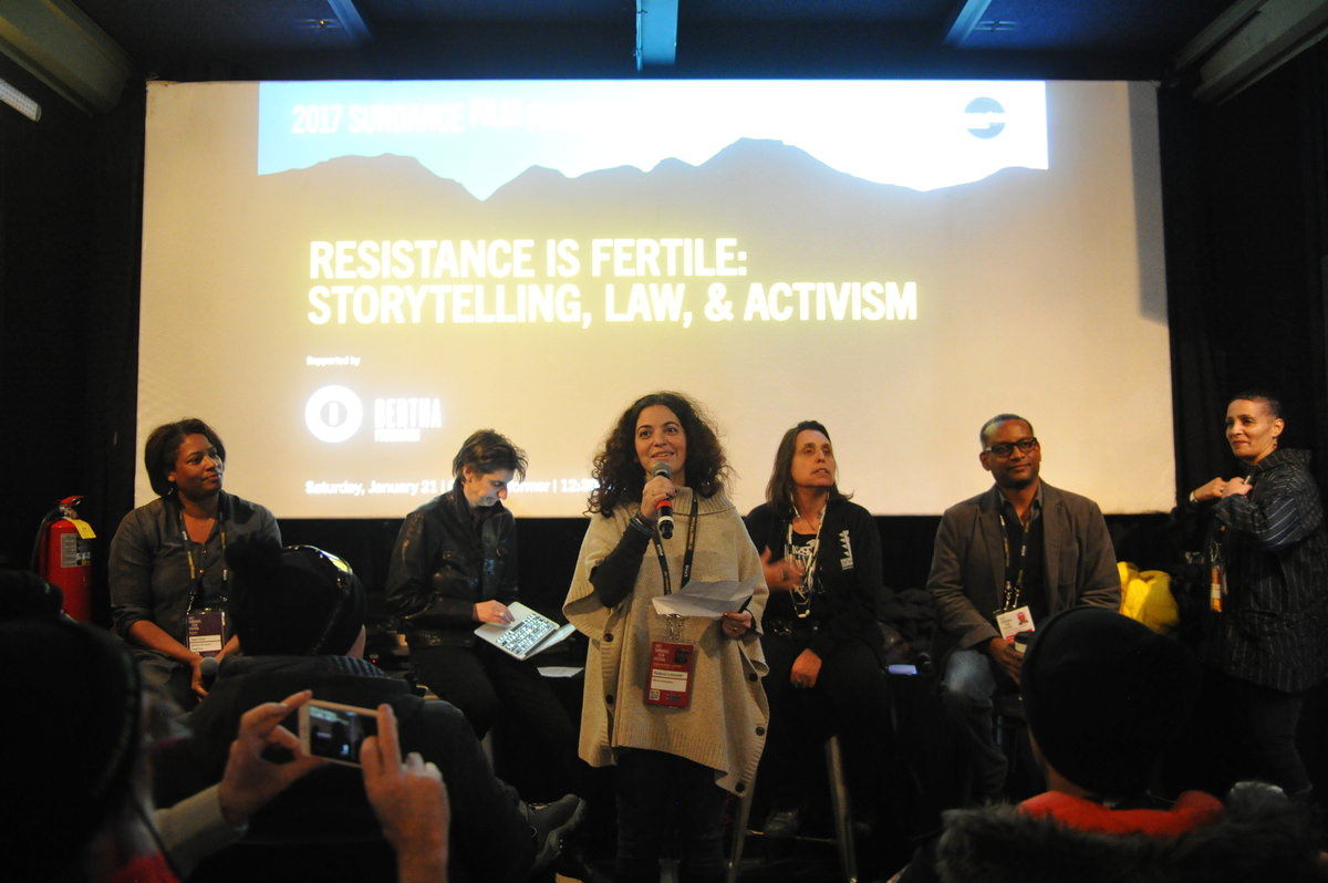 sundance-17_storytelling_law_and_activism_a_conversation_presented_by_the_bertha_foundation_panel_photoby_stephen_speckman1