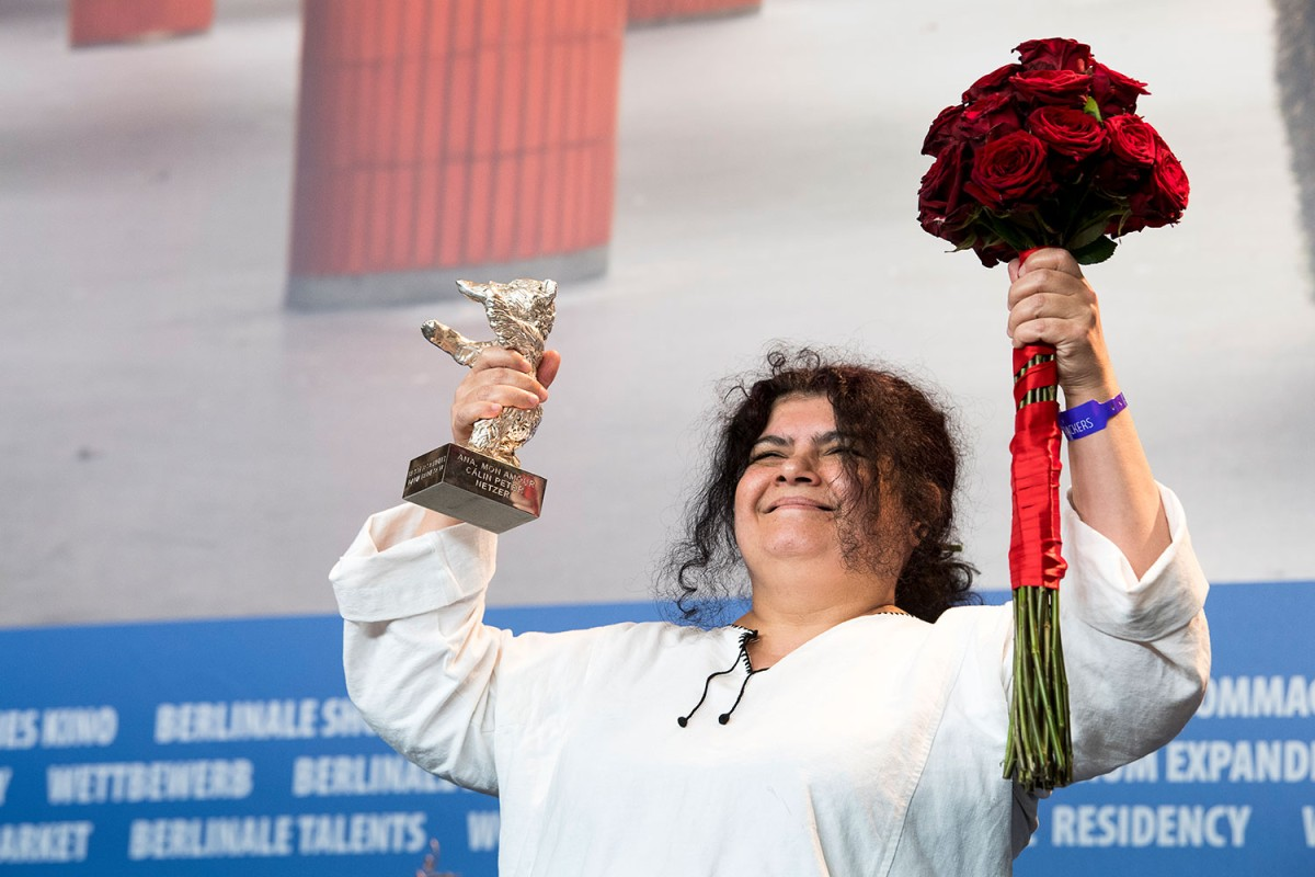berlinale-17-editing-prize-dana-bunesco