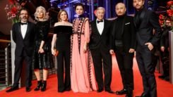 berlinale-17-jury-competition-2
