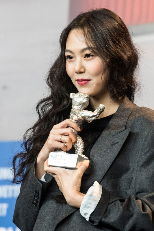 berlinale-17-kim-minhee-best-actress