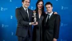 berlinale-17-sebastian-lelio-producer-star-fantastic-woman