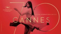 poster-festival-cannes-2017