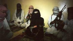 la-mujer-que-se-unio-al-taliban-480x360
