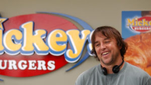 richard-linklater_burgers
