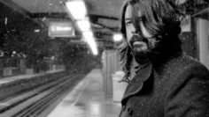 foo-fighters-sonic-featuredimage